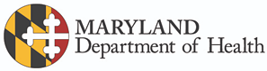 maryland-department-of-health